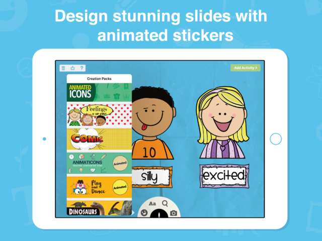 1-design-stunning-slides