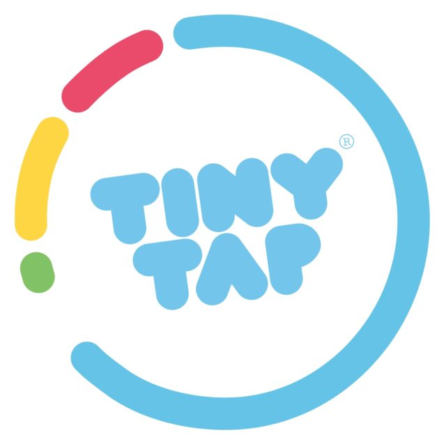 TinyTap Logo
