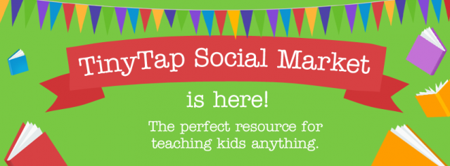 The-TinyTap-Social-Marke2
