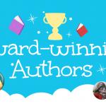TinyTap Authors