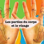 TinyTap - Les Parties Du Corps