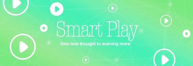 TinyTap Smart Play