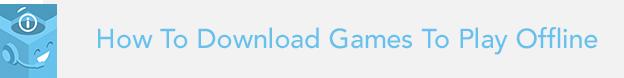 header_blog (1)